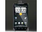 Black Holster Belt Clip for Sprint HTC Evo 4G