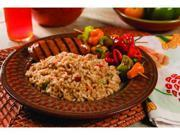 Wise Outdoor Teriyaki Chicken And Rice (6-Ounce) -