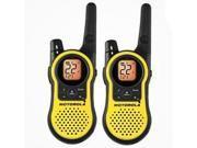 Motorola 23-Mile 2-Pack -