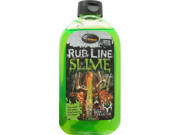 Wildgame Innovations Bone Collector Rub Line Slime Deer Attractant