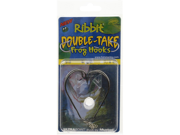 Stanley Double Take Hook Md#: RDT-40