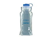 Wide Mouth Cantene 48 oz.