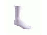 Alturas Sock Liner Large Cs6
