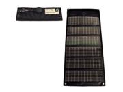 Powerfilm F15 - 300 5W Folding Solar ChargerPowerfilm F15 - 300 5W Folding Solar Panel Charger