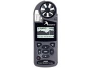 KESTREL 0840GRY Data Logging Anemometer, 118 to 7874 fpm