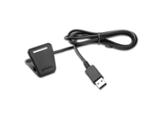 Garmin Charging Data Clip f/Approach® S1