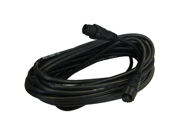 LOWRANCE 119-83 N2KEXT-25RD 25' EXTENSION CABLE - RED NMEA Lowrance N2KEXT-25RD 25 Ft. Extension Cable - Red NMEA