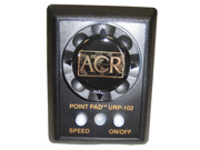 ACR ELECTRONICS 1928.3 ACR URP-102 POINT PAD ONLY FOR RCL-50-100 SERIES