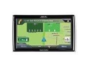 "Magellan Roadmate 1700 - Lm 7"" Touchscreen W/ Lifetime MapsMagellan Roadmate 1700 - Lm"