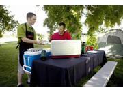 Camp Chef Mountain Series 2 Burner/High Pressure Stove - Camp Chef