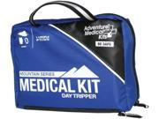 Adventure Medical Kits -  Day Tripper First Aid Kit - Adventure Medical Kits
