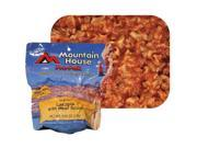 Mountain House Pro-Pak Lasagna With Meat Sauce (1 Pouch) - Mountain House