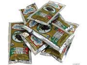 Backpacker's Pantry Organic Olive Oil: 6-Pack - Backpacker's Pantry
