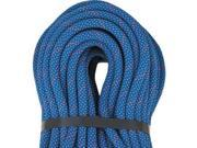 New England Ropes Pinnacle 9.5Mmx60M Blue Dry -Pinnacle Rope