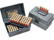 MTM Case - Guard 100 - rd. Shotshell Case - MTM