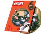 Chums Displays - Chums