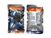 Astronaut Ice Cream - Mint Choc Chip - Backpacker's Pantry