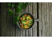 Backpacker'S Pantry -  Vegetable Medley: 2 Servings - Backpacker's Pantry