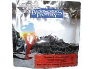 Backpacker'S Pantry Shepherd'S Potato Stew W Beef 102405 (Outdoor Recreation/Outdoor Recreation)