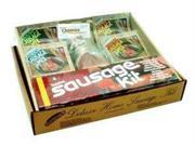 Smokehouse Sausage Casings 18/Pak 97430020000 (Outdoor Recreation/Outdoor Recreation)