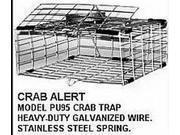 Cuba - Automatic Pop Up Crab Trap - CUBA