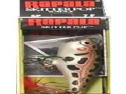 Rapala Skitter Pop 07 Frog SP07F (Fishing/Lures) 9SIA1N63M68176