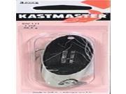 Acme Kastmaster 2Oz Bktl Chrome SW-131/CH (Fishing/Lures)