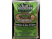 Smokehouse Apple Chips 97700000000 (Outdoor Recreation/Outdoor Recreation)