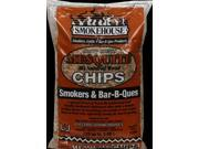 Smokehouse Mesquite Chips 97750000000 (Outdoor Recreation/Outdoor Recreation)
