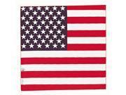 American Flag - Liberty Mountain