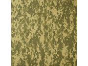 Acu Digital Camouflage - Liberty Mountain