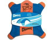Chuckit! Flying Squirrel Small/Assorted - Canine Hardware