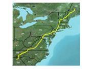 Garmin Trailhead Series f/Appalachian Trail - microSD™/SD™Garmin - 010-C1058-00