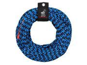 The Amazing Quality AIRHEAD 3 Rider Tube Tow Rope - AHTR-30 - Airhead Watersports 9SIA1N63MF6668