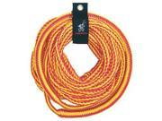 The Amazing Quality AIRHEAD 4 Rider Bungee Tube 50' Tow Rope - AHTRB-50 - Airhead Watersports 9SIA1N63MF6642