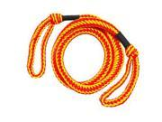 Esaska(TM) BRAND NEW - Airhead Bungee Tube Rope Extension AHTRB-3 - AHTRB-3 - Airhead Watersports