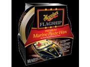 The Amazing Quality Meguiar s Flagship Premium Marine Wax Paste M6311 Meguiar S