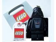 Star Wars Lego Darth Vader - Key Chain - Star Wars 9SIA1N65470579
