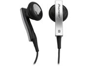Pioneer SE-CN25-X1 Designer Open-Air Dynamic Earbuds (100mW)