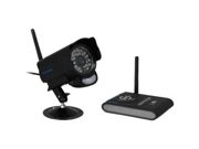 Surveillance - Video Monitoring Kits / All in One Systems