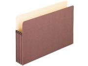 Esselte E1526E File Pocket