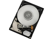 Hitachi - ULTRASTAR C10K900 - 900 GB - INTERNAL - 2.5 - SATA/SAS - 10000 RPM - 64 MB - 3.8