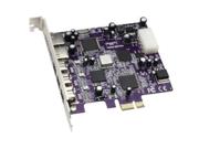 Sonnet Technologies FWUSB2A-E