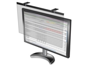 "Compucessory Privacy Screen Filter Black 22""LCD Monitor"
