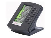 Polycom 2200-12770-025 SoundPoint IP Color Expansion Module