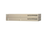 Gefen EXT-CAT5-5600HD