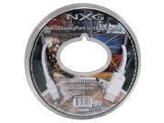NXG Technology NX-MDP-HDMI-2