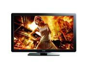 Philips 55PFL3907/F7 Philips 55 lcd 1080p hdtv with wifi adapter