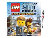 Click here for Nintendo Selects: Lego City Undercover - Nintendo... prices