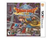 NINTENDO DRAGON QUEST VIII